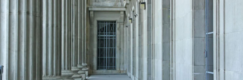 Campus to Capitol Logo
