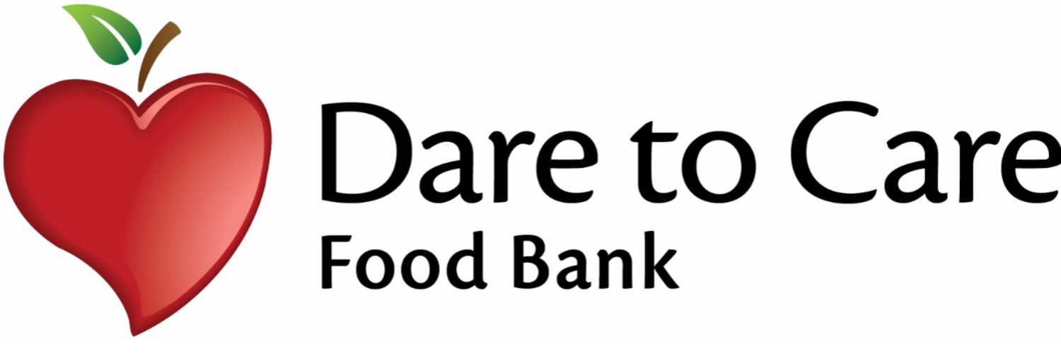Image result for Dare to Care