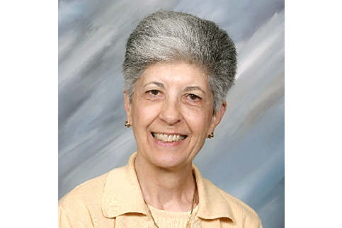 Carol Platz Memorial Scholarship