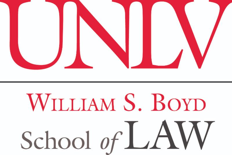 UNLV: UNLV Law Student Scholarships | GiveGab