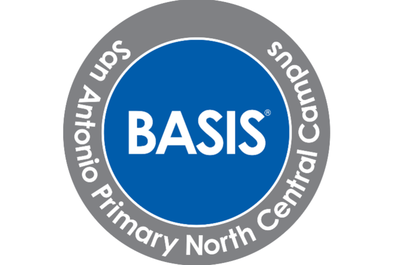 Basis Texas Charter Schools Basis San Antonio Primary