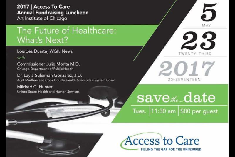 access the company future health Arizona health care cost containment system (ahcccs) administration - arizona's medicaid agency.