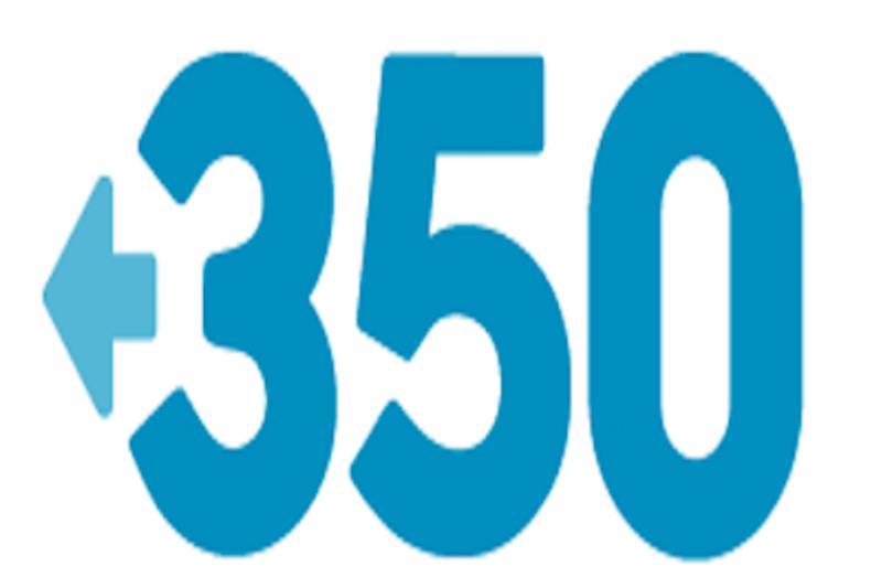 8883b7b31054135ac2d6342c38b65f609a2662b0