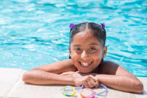 Ebf5fb39111d815c6687ea5a7037cd834ffc8bd0