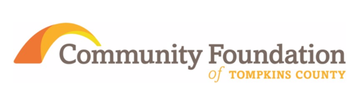 Community Foundation of Tompkins County