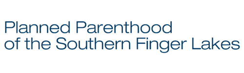Planned Parenthood of the Southern Finger Lakes