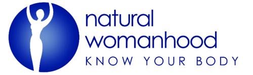Natural Womanhood