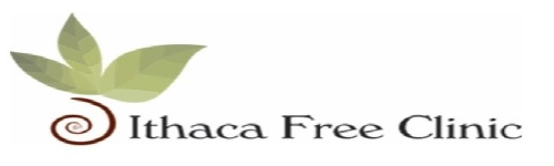 Ithaca Free Clinic