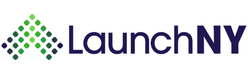 Launch NY