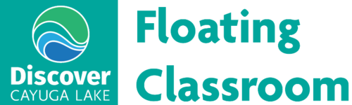 Discover Cayuga Lake - Floating Classroom