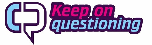 Keep on Questioning