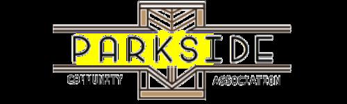 The Parkside Community Association