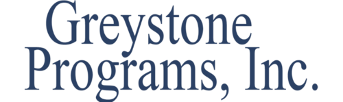 Greystone Programs, Inc.