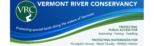 Vermont River Conservancy