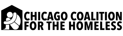 0dcd2fa8d854ec99802fa67b7acce54a86163a88