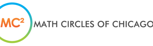 Math Circles of Chicago