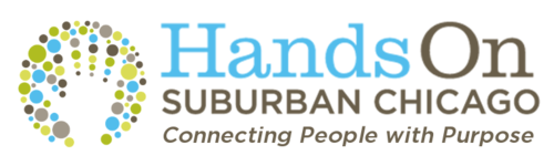 HandsOn Suburban Chicago