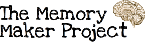 The Memory Maker Project - a project of CTA