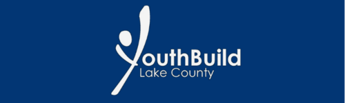 YouthBuild Lake County