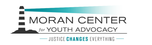 James B. Moran Center for Youth Advocacy