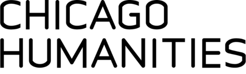E160a439fb8f7fb2c37b48103aec9fa6d72325c6
