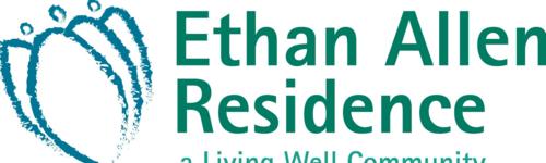 Ethan Allen Residence