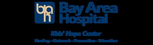 Image result for kids hope center logo coos bay