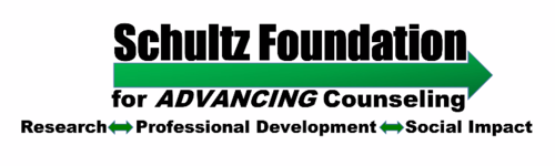 Schultz Foundation for Advancing Counseling