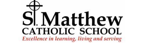 St. Matthew Catholic School