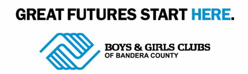 Boys & Girls Clubs of Bandera County