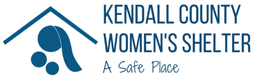 Kendall County Women's Shelter