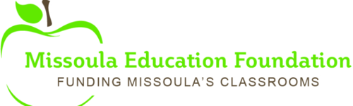 Missoula Education Foundation