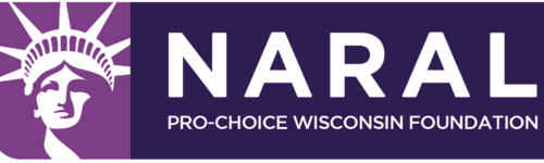 NARAL Pro-Choice Wisconsin Foundation
