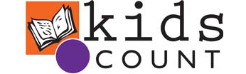 Kids Count in Alachua County, Inc.