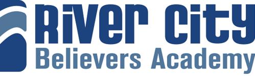 River City Believers Academy