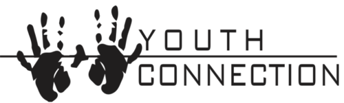 Youth Connection, Inc.
