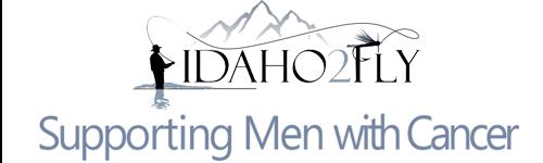 Idaho2Fly