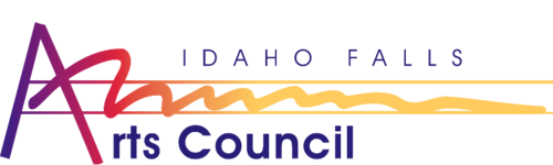 Idaho Falls Arts Council