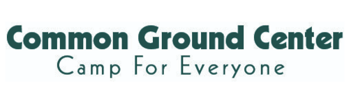 Common Ground Center