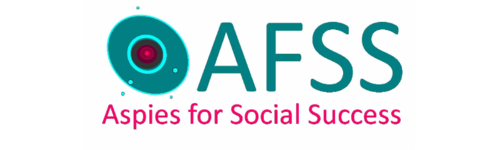 Aspies For Social Success, AFSS