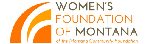 Women's Foundation of Montana