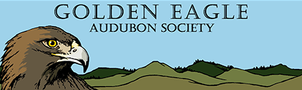 Golden Eagle Audubon Society