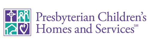 Presbyterian Children's Homes and Services