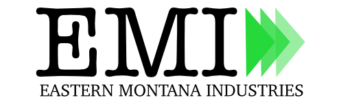 Eastern Montana Industries