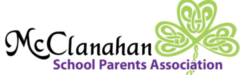 McClanahan School Parents Association