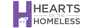 Hearts of The Homeless