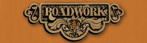 Roadwork Inc