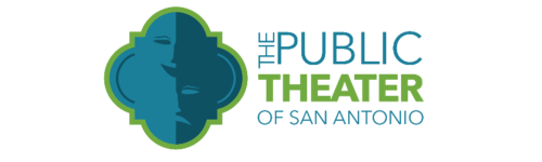 The Public Theater of San Antonio (The Playhouse)