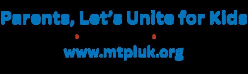 Parents, Let's Unite for Kids (PLUK)