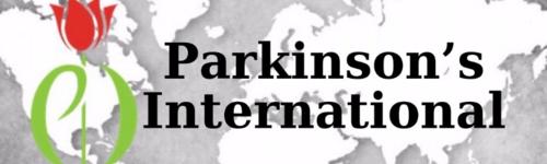 Parkinson's International